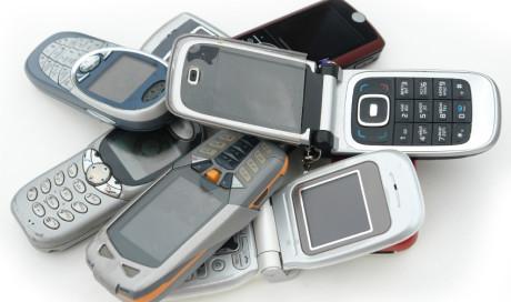 PRZEKAŻ TELEFON