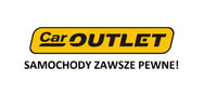 car_outlet_logo1