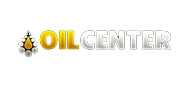 oilcenter_logo
