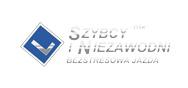 sin_logo